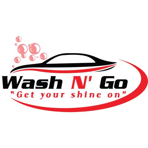 Fergus Wash n Go